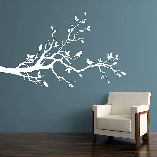 Shop Fathead® For Wall Art