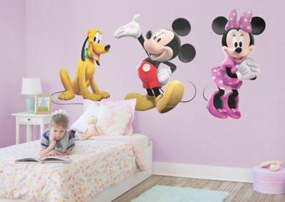 Shop Disney Merch Pod
