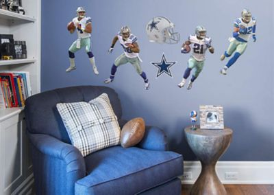 Life Size Athlete Wall Stickers · Life Size Athlete Wall Stickers Part 12
