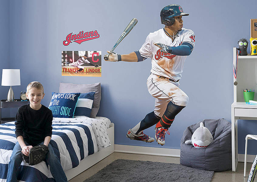 Shop MLB Merch Pod