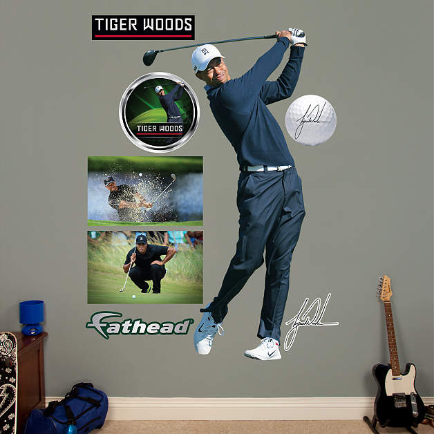 Https Www.worldwidegolfshops.com Bridgestone-tiger-giveaway.aspx