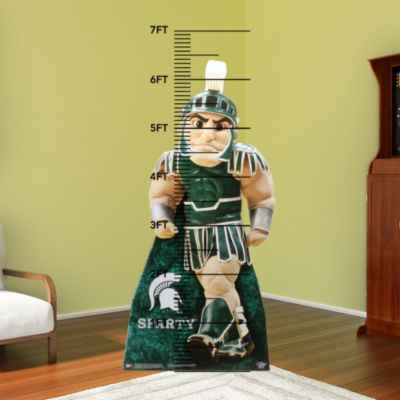 Aaron Rodgers Life-Size Stand Out Freestanding Cut Out