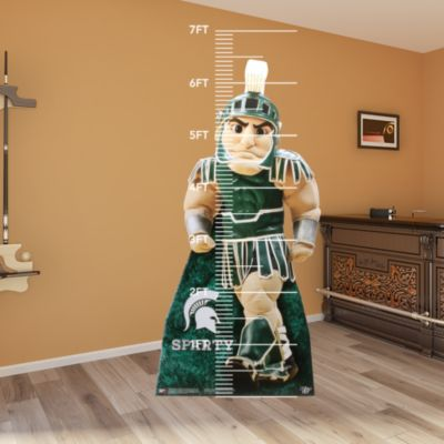 Drew Brees Life-Size Stand Out Freestanding Cut Out