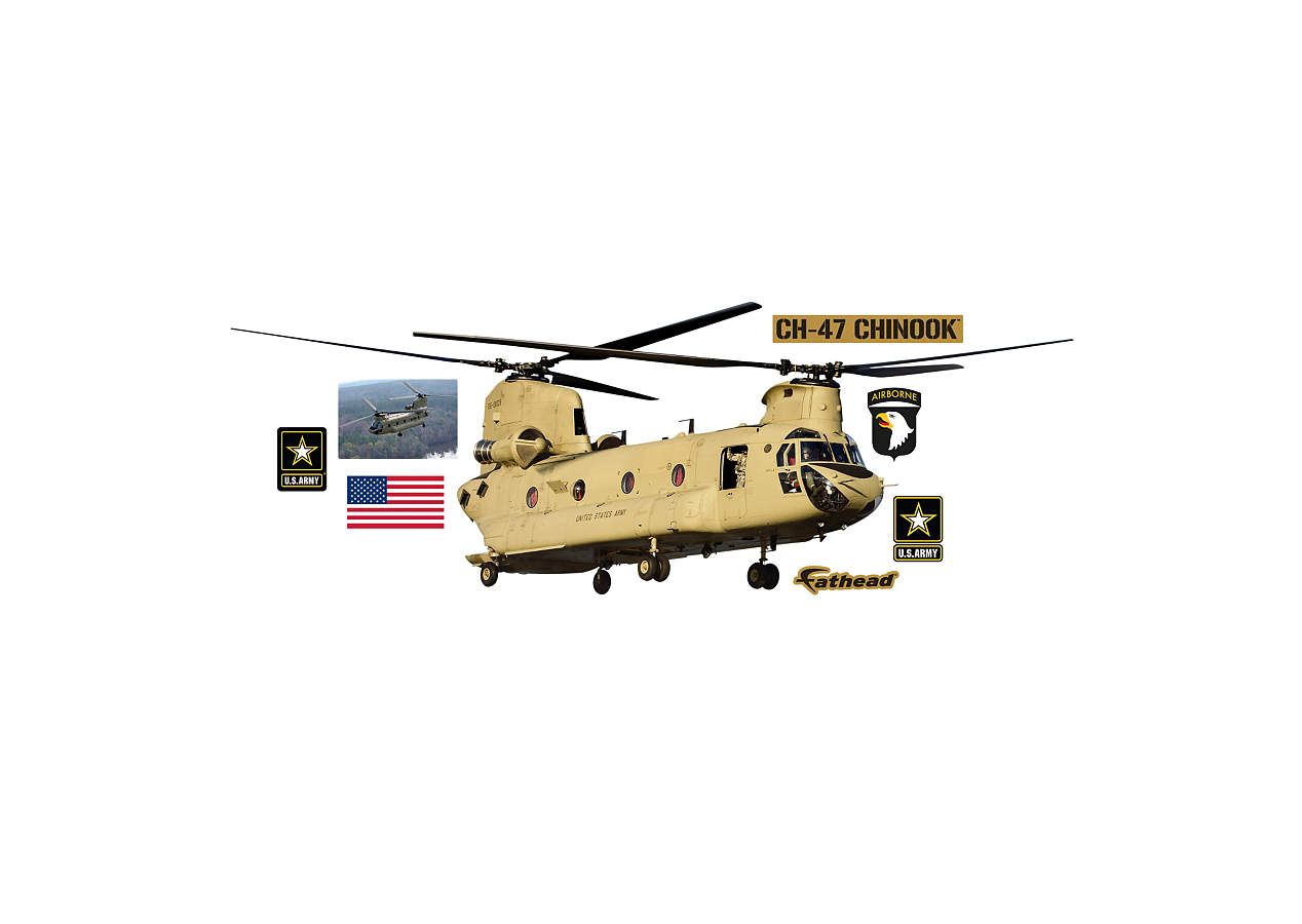 how to make big helicopter