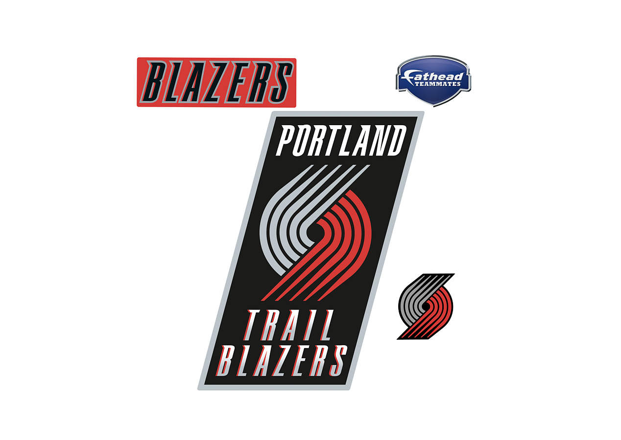 hot sale online 7b391 6be7b Portland trailblazers store : Play yards with bassinet