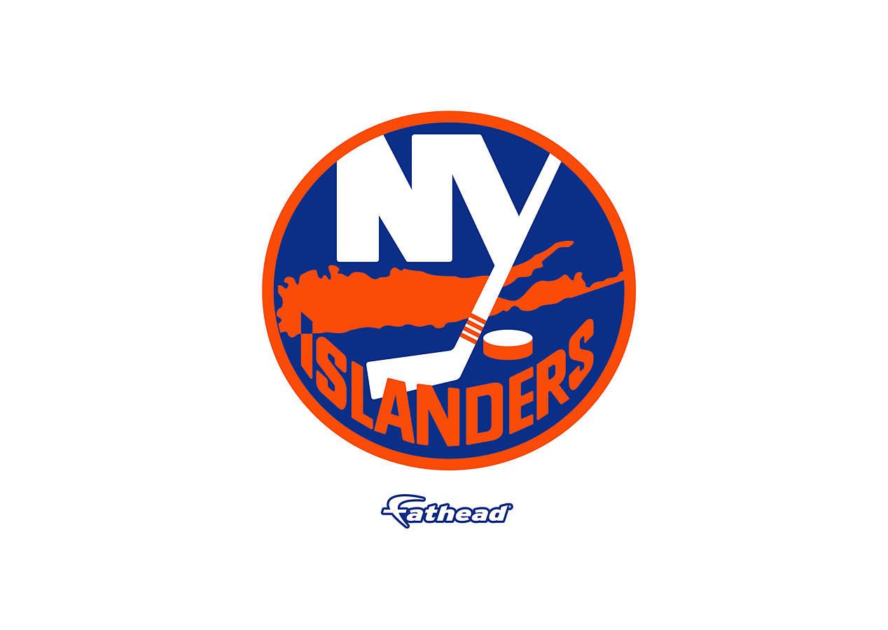 Ny Islanders New