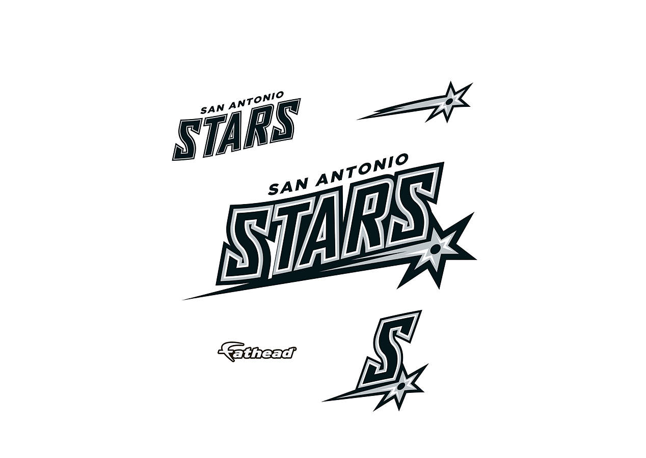 Newyorkyankees further San Antonio Stars Teammate Logo Decal in addition Trains Personalized Name Wall Decal furthermore Butterfly Script Personalized Name Wall Decal in addition Army Wall Decals. on fathead wall graphics