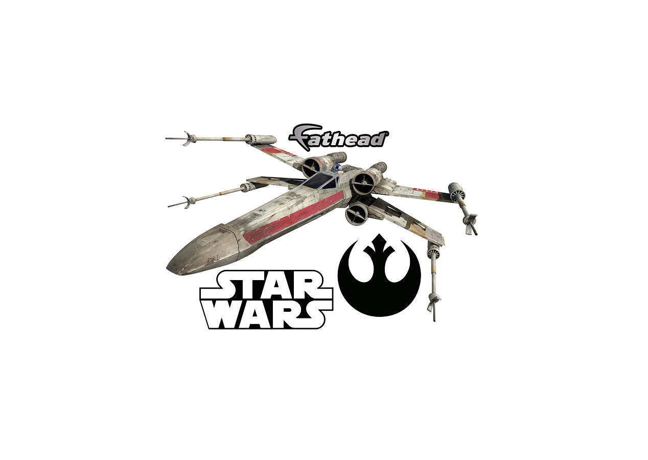 Fat Stickers Category Name Specialized Fatboy Stickers further 231422 in addition X Wing Fighter Wall Graphic together with Gas Car Racing besides Muslim wall stickers. on fathead stickers and decals
