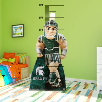 Woody Life-Size Stand Out Freestanding Cut Out