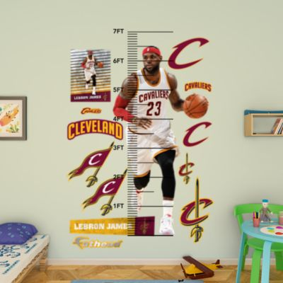 The Flash Fathead Wall Decal