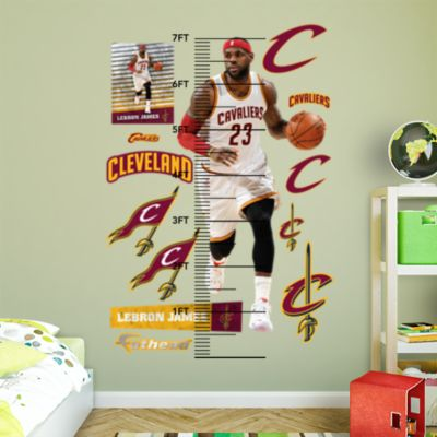 Tazmanian Devil Fathead Wall Decal