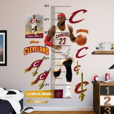 Taylor Mays USC Fathead Wall Decal