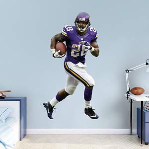 Shop Minnesota Vikings Wall Decals & Graphics   Fathead NFL