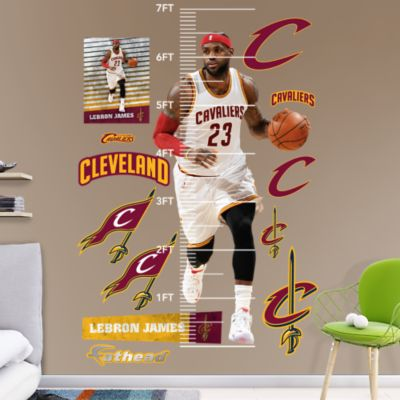David Price Fathead Wall Decal