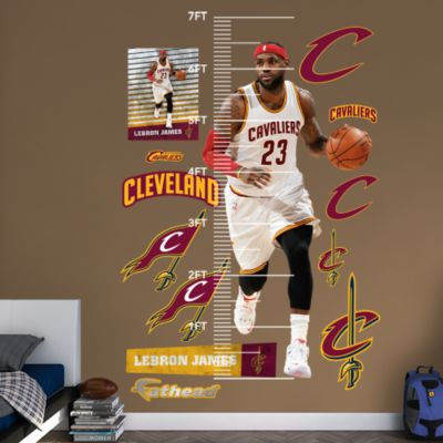 Mike Evans Fathead Wall Decal