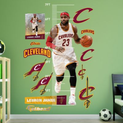 Ignacio Piatti Fathead Wall Decal