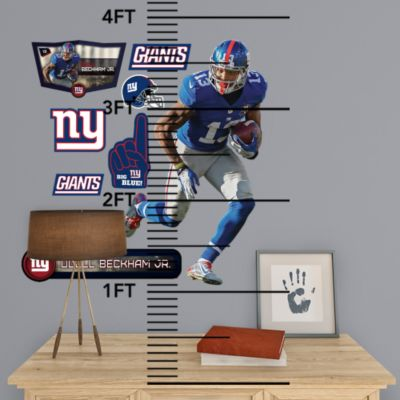 Work Hard, Stay Humble Fathead Wall Decal