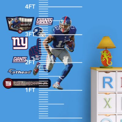 Chase - Fathead Jr Wall Decal