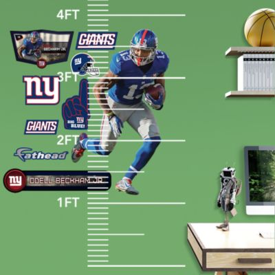 Fathead products for less than $50