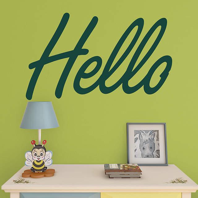 Shop Fathead® For Wall Art Décor