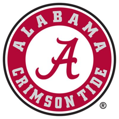 Alabama Crimson Tide Fathead