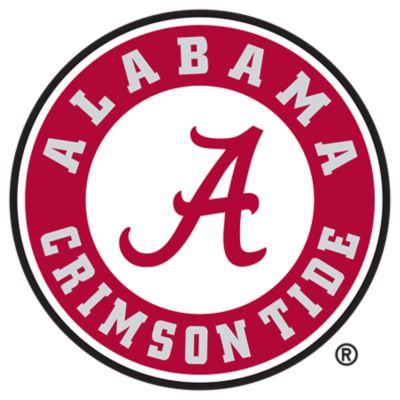 Alabama Crimson Tide Fathead