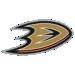 Anaheim Ducks Fathead