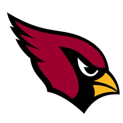 Arizona Cardinals Fathead