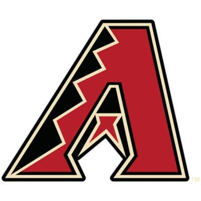 Arizona Diamondbacks Fathead
