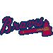 Atlanta Braves Fathead