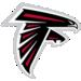 Atlanta Falcons Fathead