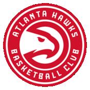 Atlanta Hawks Fathead