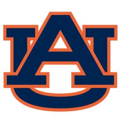 Auburn Tigers Fathead