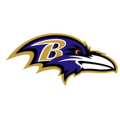 Baltimore Ravens Fathead