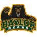 Baylor Bears Fathead