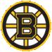 Boston Bruins Fathead