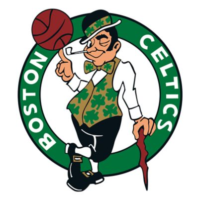 Boston Celtics Fathead
