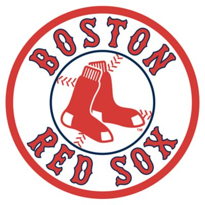 Boston Red Sox Fathead