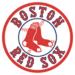 Boston Red Sox Fathead