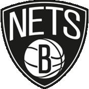 Brooklyn Nets Fathead