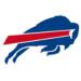 Buffalo Bills Fathead
