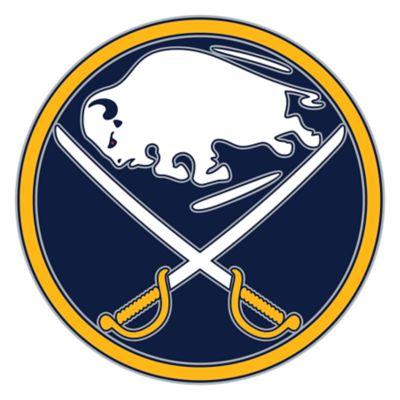 Buffalo Sabres Fathead