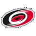 Carolina Hurricanes Fathead