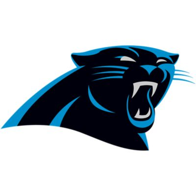 Carolina Panthers Fathead