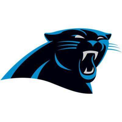 Carolina Panthers Fathead