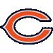Chicago Bears Fathead