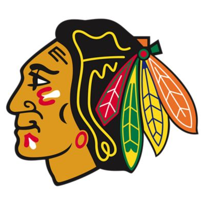 Chicago Blackhawks Fathead