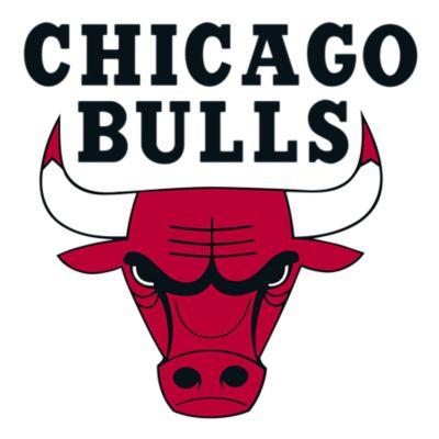 Chicago Bulls Fathead