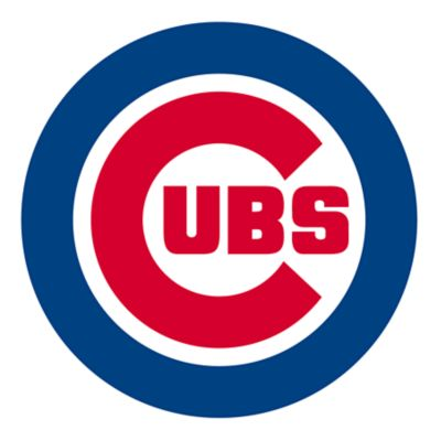 Chicago Cubs Fathead
