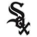 Chicago White Sox Fathead